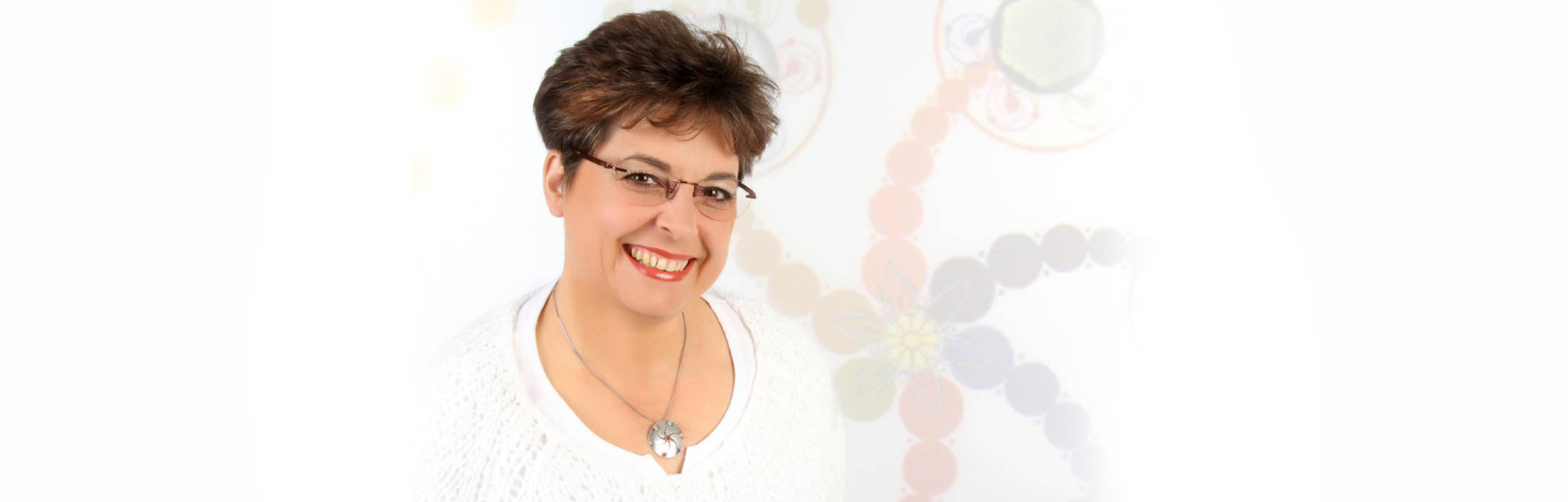 Susanne Vogt - Coburg
