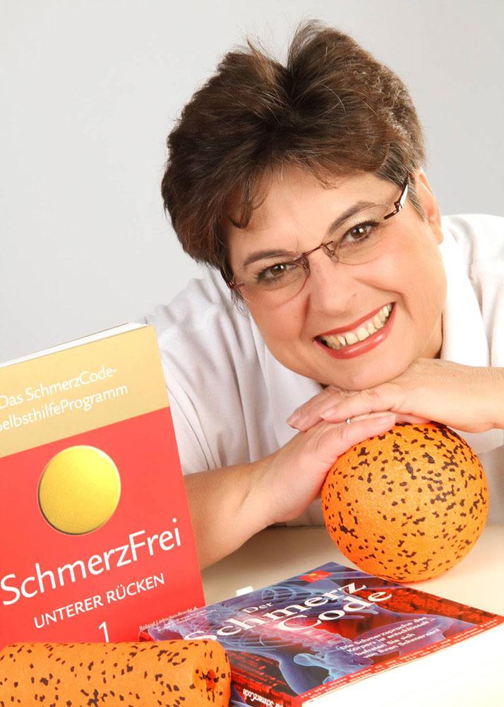 Susanne-Vogt-Heilpraktiker